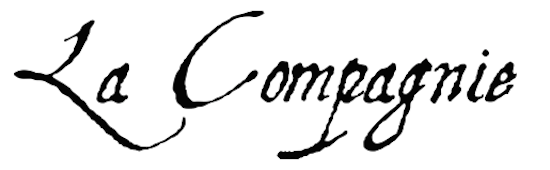 La Compagnie (HSP)